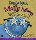 Molly Moon Stops the World CD Cover Image