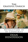 The Grateful Unrich: Revolution in 50 Countries Cover Image