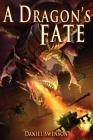 A Dragon's Fate Cover Image