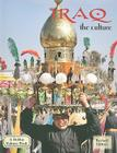 Iraq the Culture (Lands) Cover Image