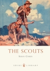 The Scouts Cover Image