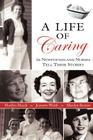 A Life of Caring Cover Image
