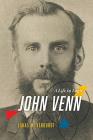 John Venn: A Life in Logic Cover Image