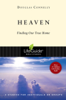 Heaven: Finding Our True Home (Lifeguide Bible Studies) Cover Image