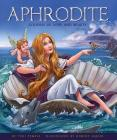 Aphrodite: Goddess of Love and Beauty Cover Image