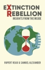 Extinction Rebellion: Insights from the Inside Cover Image
