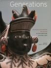 Generations: The Helen Cox Kersting Collection of Southwestern Cultural Arts Cover Image