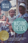 Washing the Dead Cover Image