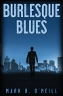 Burlesque Blues Cover Image