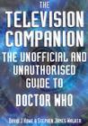 Television Companion Cover Image