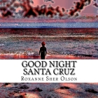 Good Night Santa Cruz Cover Image