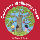 Children's Wellbeing Cards Cover Image