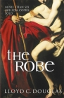 The Robe Cover Image