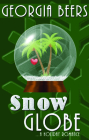 Snow Globe Cover Image