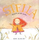 Stella, Queen of the Snow Cover Image