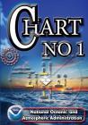 Chart No 1: Nautical Chart Symbols Cover Image