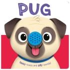 Pug Cover Image