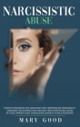 Narcissistic Abuse Cover Image