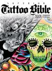 Tattoo Bible Book Three Cover Image
