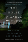 The House of War and Witness Cover Image