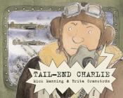 Tail-End Charlie Cover Image