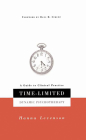 Time-limited Dynamic Psychotherapy: A Guide To Clinical Practice Cover Image