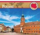 Poland (Explore the Countries Set 4) Cover Image
