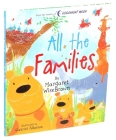 All the Families (Margaret Wise Brown Classics) Cover Image