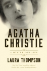 Agatha Christie Cover Image