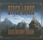 Other Lands Cover Image
