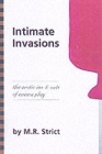 Intimate Invasions: The Erotic Ins & Outs of Enema Play Cover Image