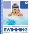 Swimming Cover Image