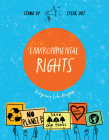 Environmental Rights Cover Image