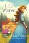 Little Women: The March Sisters Cover Image