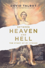 Between Heaven and Hell: The Story of My Stroke Cover Image