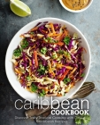 Caribbean Cookbook: Discover Tasty Tropical Cooking with Delicious Caribbean Recipes (2nd Edition) Cover Image