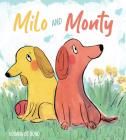 Milo and Monty (Child's Play Library) Cover Image