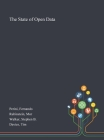 The State of Open Data Cover Image
