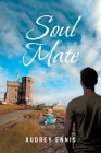 Soul Mate Cover Image