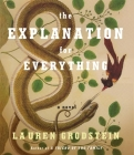The Explanation for Everything Cover Image