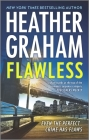 Flawless (New York Confidential #1) Cover Image