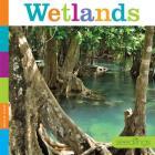 Wetlands (Seedlings) Cover Image