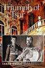 Triumph of a Tsar Cover Image
