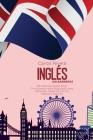 Inglés Sin Barreras: 29 Historias desde Nivel Principiante hasta Avanzado para Aprender Ingles de Forma Rápida y Sencilla Cover Image