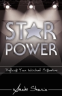 Star Power: Defining Your Individual Signature Cover Image