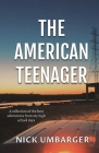 The American Teenager Cover Image