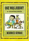 One Was Johnny: A Counting Book Cover Image