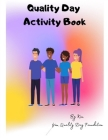 Quality Day Activity Book Cover Image