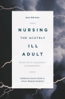 Nursing the Acutely Ill Adult Cover Image