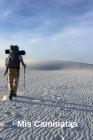 Mis Caminatas: Diario de Caminatas - 110 Páginas para Registrar Todo sobre Tus Salidas de Trekking - Con Espacio para Lugar, Hora, Fo Cover Image